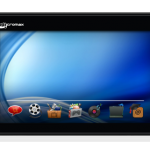 Top 5 Cheapest Android Tablets below Rs. 5000 in India in 2013