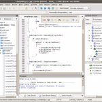 GCC Compiler: Download Code::Blocks 12.11 a Free C/C++ IDE