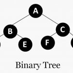 Binary Tree in C Using Recursion