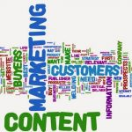 Top 5 Blogs to Get Easy Ideas for Effective Content Marketing
