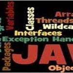 What's new in the latest Java version 101?