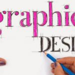 6 FAQs on Graphic Designing as a Career