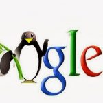 The 4 Most Significant Changes Made to Google's Search Algorithm in 2013