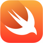 Swift: A New Programming Language Introduced by Apple For iOS and OS X Development