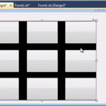 How to Make a Tic Tac Toe Game in VB.Net