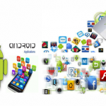 Top 100 Android Apps 2014