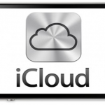 iCloud – How to Backup iPhone Data