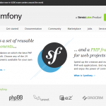 PHP Frameworks and Libraries That Every Web Developer Must Know About