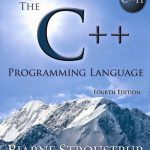 Top 5 Best C++ Programming Books
