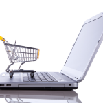 PHP Ecommerce Development – All You Need to Know About