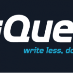 Learn the Effective Guidelines for Coding Standards of jQuery