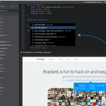 10 Best Code Editors for Designers and Developers