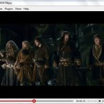 How to Watch Torrent Movies Online Without Downloading