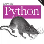 5 Best Python Books To Learn Python Programming