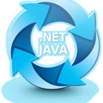 Making An Effortless Switch From .NET to Java