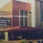 College Dunia – A New Way to Find Colleges in India