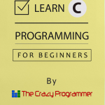 C programming language tutorial for beginners pdf a tutorial on pointers and arrays in c by ted jensen version 12 pdf programmers in the c programming language beginners in c find difficult fandeluxe Image collections
