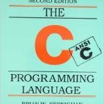 5 Best C Books For Beginners