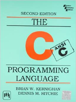 how to learn c programming for beginners