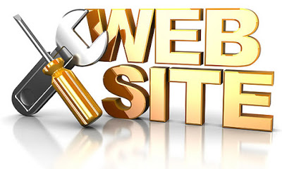 How-to-Create-the-Perfect-Website56