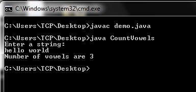 Java-Program-to-Count-Number-of-Vowels-in-a-String56