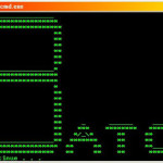 Introduction to Batch File Programming