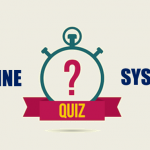 Online Quiz System Project in JSP (Java)