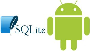 Android SQLite Database Tutorial