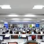 Top 10 IT Companies in India 2016