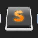How to Run C and C++ Program in Sublime Text