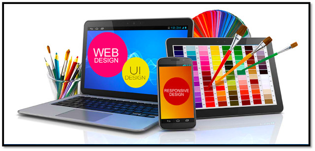 4 Non-Technical Skills to Become Successful Web Designer