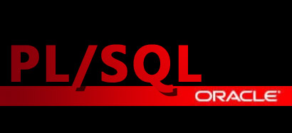 Introduction to PL/SQL Programming