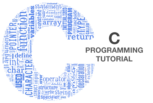 Learn C Programming for Beginners