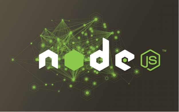 Top 7 Reasons Why Node.js is So Popular