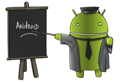 Learn Android Programming for Beginners