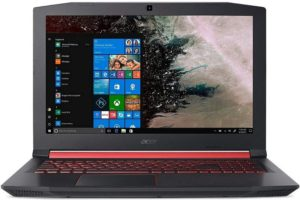 Acer Nitro Core i7 8th Gen