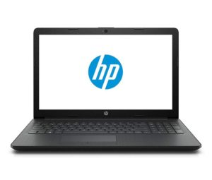 HP 15 Intel Core i5 8th Gen