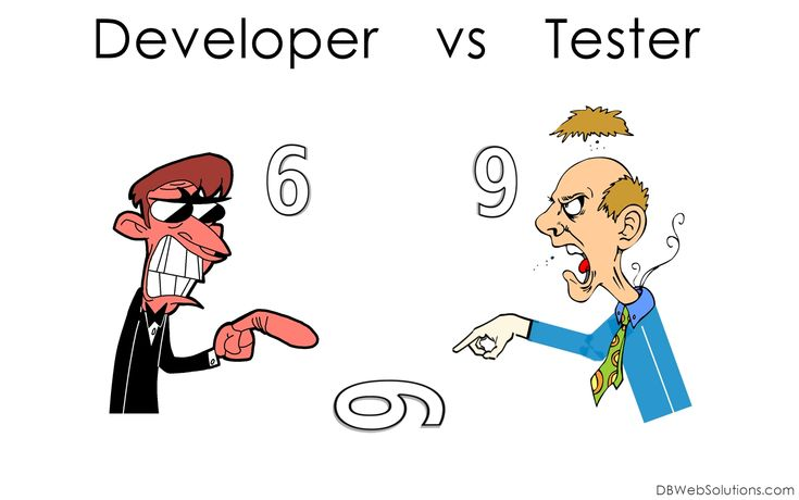 Difference between Testing and Debugging