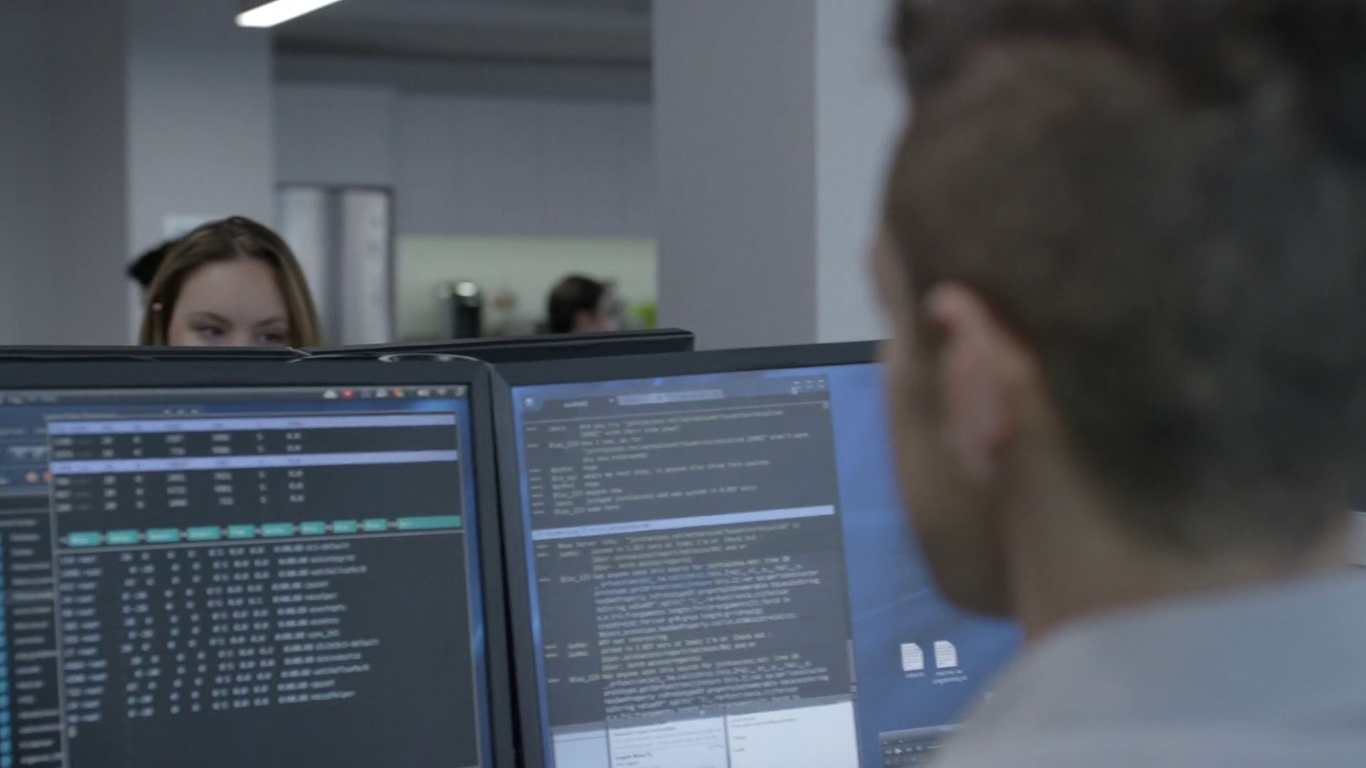 5 Best TV Series That Every Programmer Should Watch
