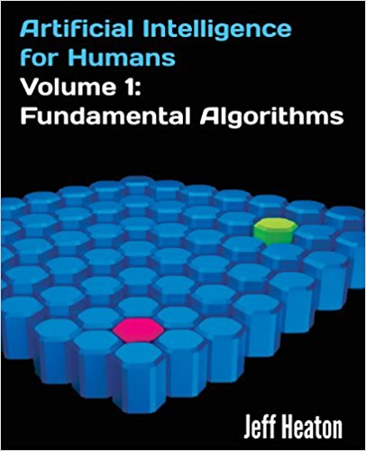 Artificial Intelligence for Humans