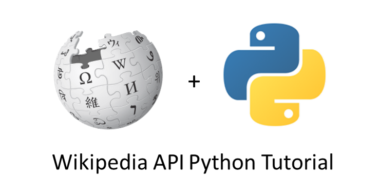 Wikipedia API Python Tutorial  - Wikipedia API Python Tutorial - Wikipedia API Python Tutorial – The Crazy Programmer