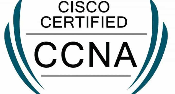 Is 200-125 CCNA Exam Worth Taking