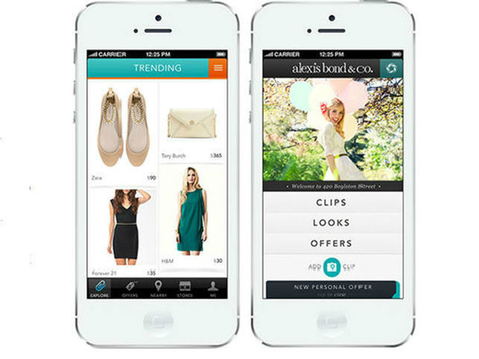 E-Commerce App 4