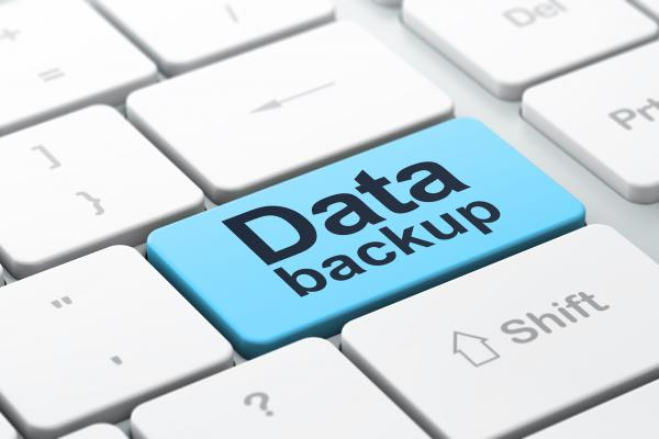 6 Tips to Make Your Business Data Backups Secure