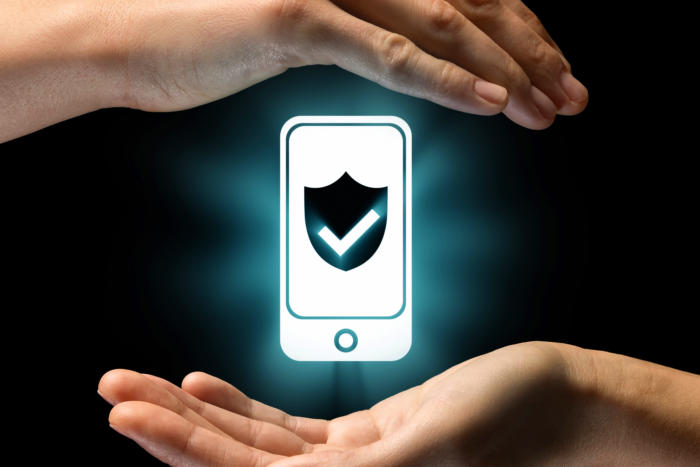 Helpful Tips to Make Your New App More Secure