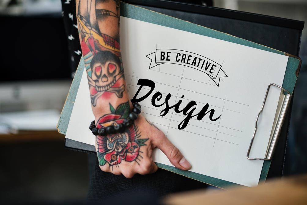 8 Things Every Design Student Needs To Know To Succeed 2