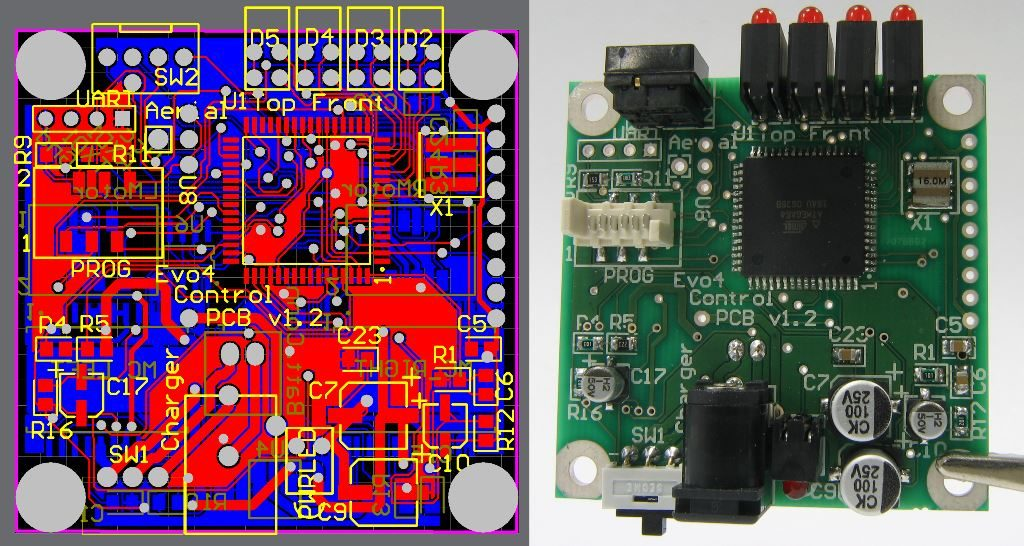 Top Tips For PCB Design Layout