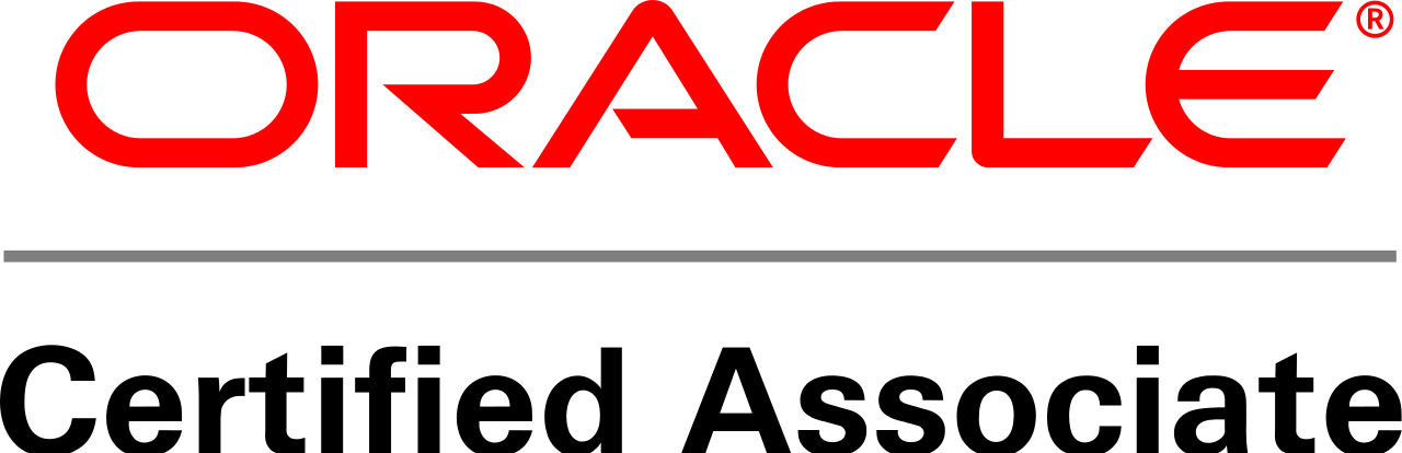 Boost Your Career by Getting Oracle Associate Certified - 1Z0-052