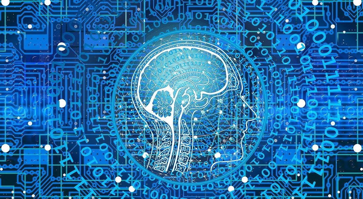 5 Machine Learning Models Every Data Scientist Should Know