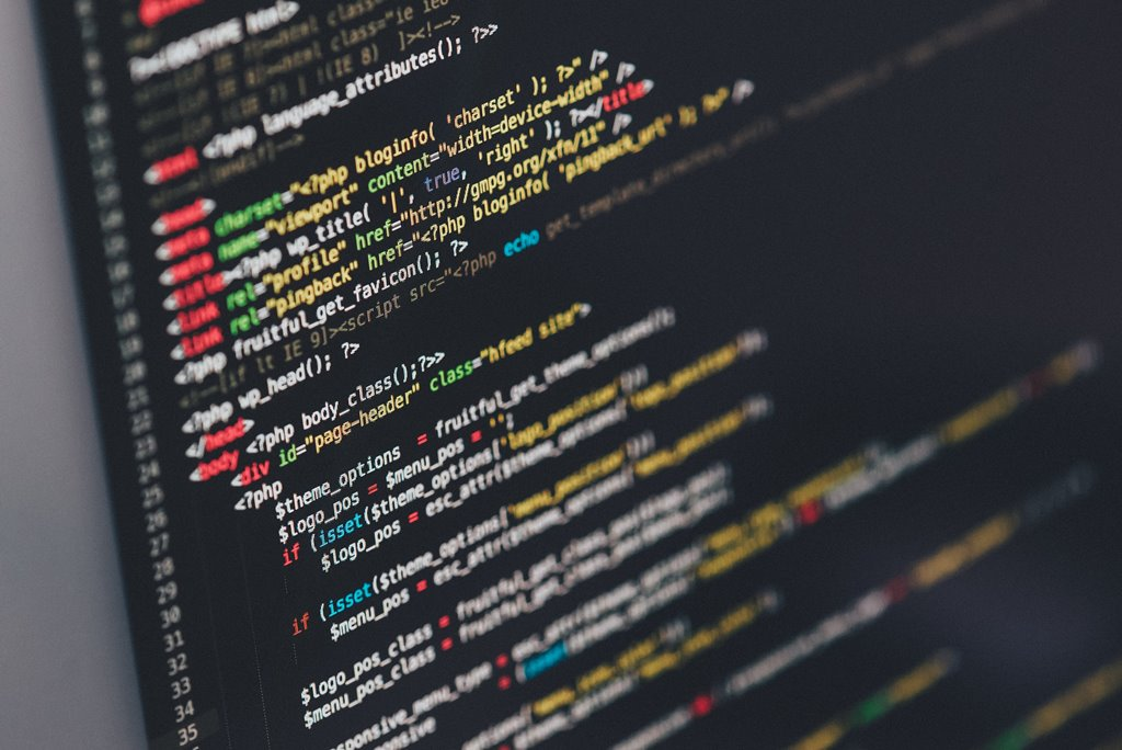 WebAssembly Might Not Be JavaScript's Replacement, But It Does Have A Lot To Offer